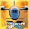 专业模拟飞行安卓版(手机安卓专业模拟飞行下载)V9.75.4官方版