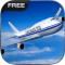 波音公司飞行模拟器2014安卓版V5.1.1官方版