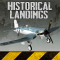 战机着陆安卓版(手机安卓战机着陆下载)V1.01官方版