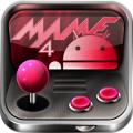 MAME模拟器安卓版(手机安卓MAME模拟器下载)V1.11官方版