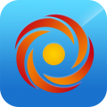 日照银行手机版(手机日照银行安卓版下载)V2.2.4官方版