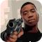 黑帮犯罪战争安卓版(手机安卓黑帮犯罪战争下载)V1.0官方版