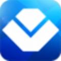 深圳农村商业银行手机版(手机深圳农村商业银行安卓版下载)V6.0.1官方版