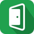 左邻手机版(手机左邻APP安卓版下载)V3.4.0官方版