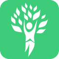 学生圈手机版(手机学生圈APP安卓版下载)V4.0.4官方版
