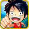 海贼大冒险安卓版(手机安卓海贼大冒险下载)V1.0官方版