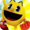 大战土豆先生安卓版(手机安卓大战土豆先生下载)V3.02官方版