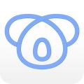 知遇手机版(手机知遇安卓版下载)V1.1.4官方版