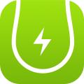 一起网球手机版(手机一起网球安卓版下载)V1.1.1官方版