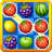 水果连线安卓版(手机安卓水果连线下载)V2.4.0官方版
