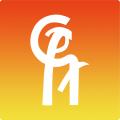 亲情宝手机版(手机亲情宝安卓版下载)V2.0.0.10官方版