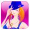 哈哈找女友安卓版(手机安卓哈哈找女友下载)V3.0.0官方版
