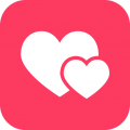 心加送心交友手机版(手机心加送心交友安卓版下载)V2.4.0官方版