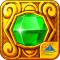 钻石矿工2安卓版(手机安卓钻石矿工2下载)V1.2.8官方版