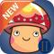 蘑菇五连珠2安卓版(手机安卓蘑菇五连珠2下载)V15.04.08官方版