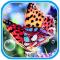 让你疯掉动物拼图安卓版(手机安卓让你疯掉动物拼图下载)V1.0官方版
