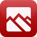 泰安商行手机版(手机泰安商行安卓版下载)V2.2.5官方版