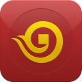 潍坊银行手机版(手机潍坊银行安卓版下载)V2.2.3官方版