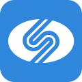威海银行手机版(手机威海银行安卓版下载)V2.2.5官方版