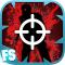 死亡之地安卓版(手机安卓死亡之地下载)V1.0.26官方版