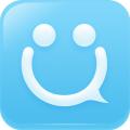 优谈心理手机版(手机优谈心理安卓版下载)V1.0.1官方版
