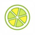 柠檬健身手机版(手机柠檬健身安卓版下载)V2.2官方版