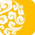 经络养生手机版(手机经络养生安卓版下载)V1.0官方版