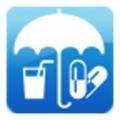 药安食美手机版(手机药安食美安卓版下载)V1.0.4.4官方版