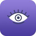 失眠治疗大全手机版(手机失眠治疗大全安卓版下载)V1.0.0官方版