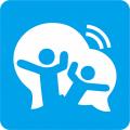 跃跃手机版(手机跃跃安卓版下载)V1.3.5官方版