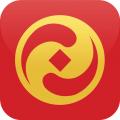 东营银行手机版(手机东营银行安卓版下载)V2.2.3官方版