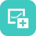 医商通手机版(手机医商通APP安卓版下载)V2.1.0官方版