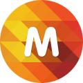 Muzzik手机版(音乐社交软件安卓版下载)V0.442官方版