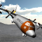 3D空中射击安卓版(手机安卓3D空中射击下载)V1.2官方版