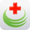 医Q手机版(手机医Q安卓版下载)VV 2.2官方版