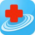 医学小工具手机版(手机医学小工具安卓版下载)V2.1官方版