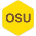 OSU手机版(手机OSU安卓版下载)V1.1.2官方版