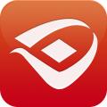 德州银行手机版(手机德州银行安卓版下载)V2.2.4官方版