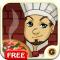 披萨好友安卓版(手机安卓披萨好友下载)V1.4官方版