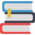 图书续借助手手机版(手机图书续借助手安卓版下载)V1.0官方版