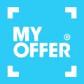 myOffer手机版(手机myOffer出国留学安卓版下载)V2.3.1官方版