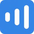 班通知手机版(手机班通知安卓版下载)V1.5.4官方版