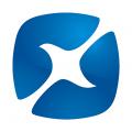 海峡银行企业手机银行手机版(手机海峡银行企业手机银行安卓版下载)V1.0.2官方版