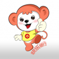 快乐银行手机版(手机快乐银行安卓版下载)V1.3.5官方版