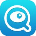 365护眼手机版(手机365护眼安卓版下载)V2.3官方版