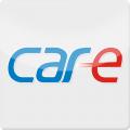 车易手机版(手机车易安卓版下载)V1.2.8官方版