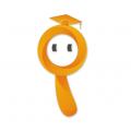 找老师手机版(手机找老师安卓版下载)V1.0.0.1661官方版