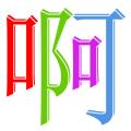 图解五笔字典反查工具手机版(手机图解五笔字典反查工具安卓版下载)V3.0官方版
