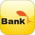泰隆村镇银行手机版(手机泰隆村镇银行安卓版下载)V1.0.2官方版