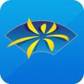 绍兴银行手机版(手机绍兴银行安卓版下载)V1.2官方版